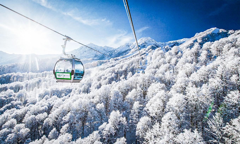 snow-online.com