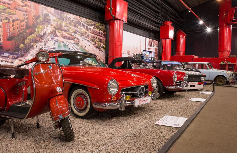 automuseum.ru