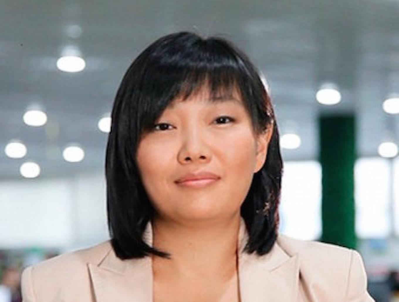 Tatyana Bakalchuk Shopolog.ru