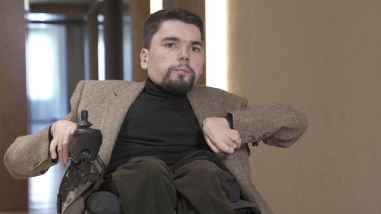 Popular Russian Political Blogger 'Stalingulag' Reveals His Identity