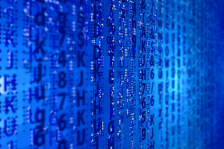 AI & TdC Innocherche cover image