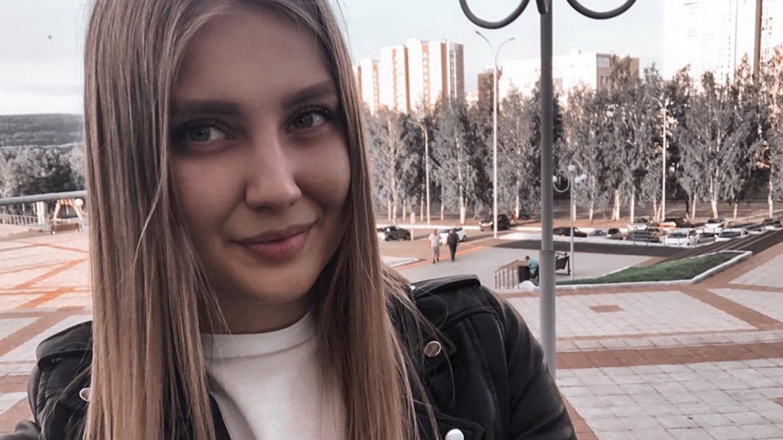 Russian Domestic Violence Victim's Death Blamed on 'Negligent' Cops