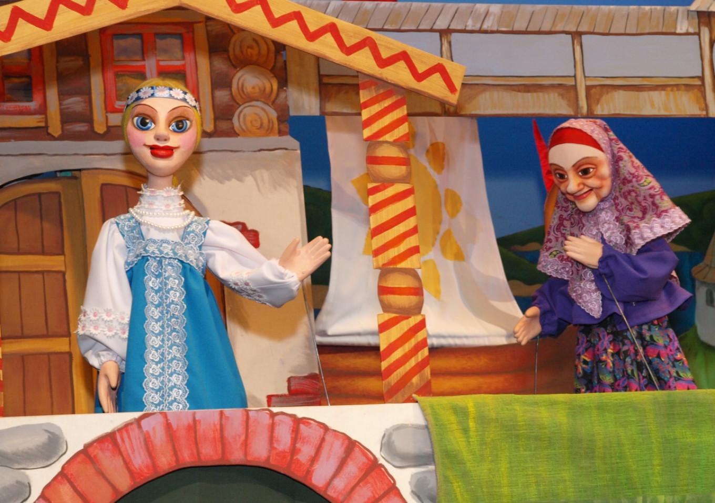 puppet-show.ru