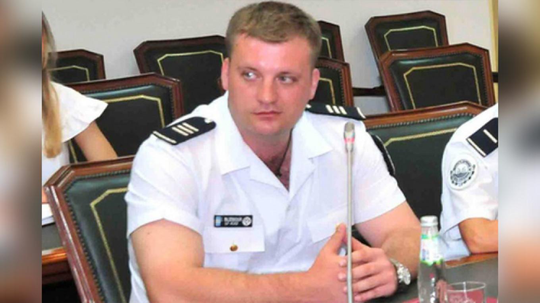 Ivan Bliznyuk mvd.ru