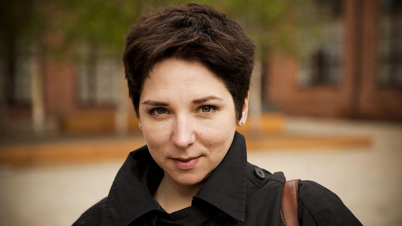 Catherina Gordeeva / Wikicommons