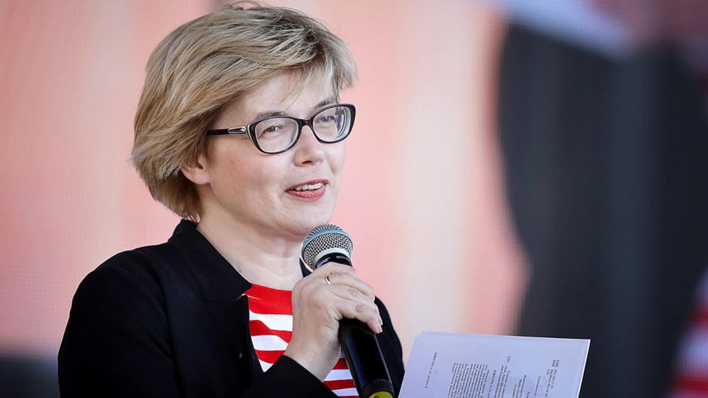 Maya Kucherskaya / Wikicommons