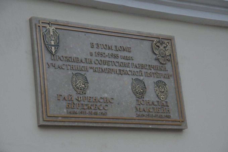 63.ru