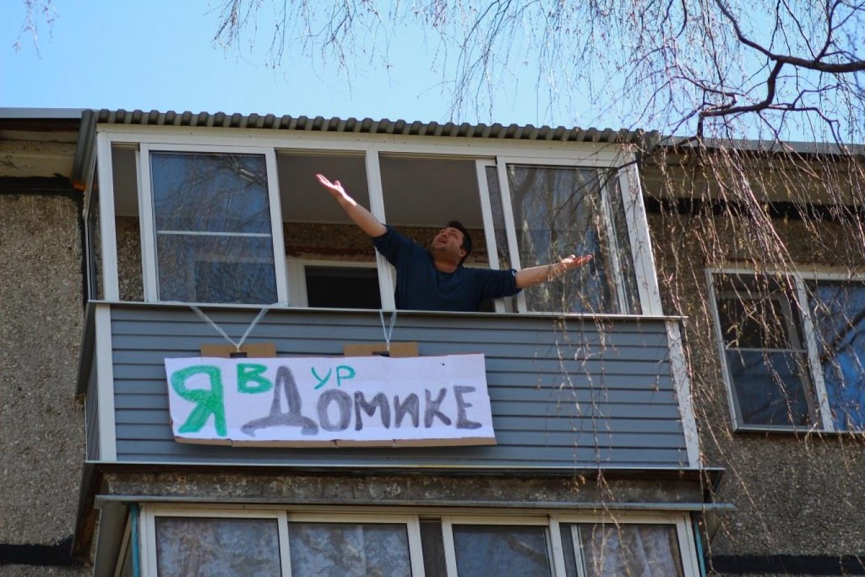 VKontakte / suveniroved