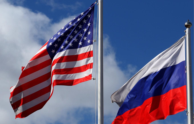 Russians Grow Friendlier Toward U.S. and Ukraine, Poll Says