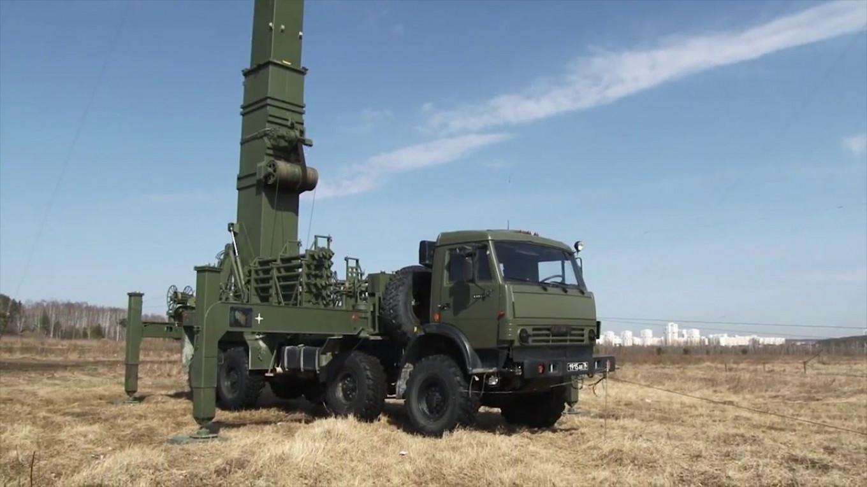 The Murmansk-BN system rostec.ru