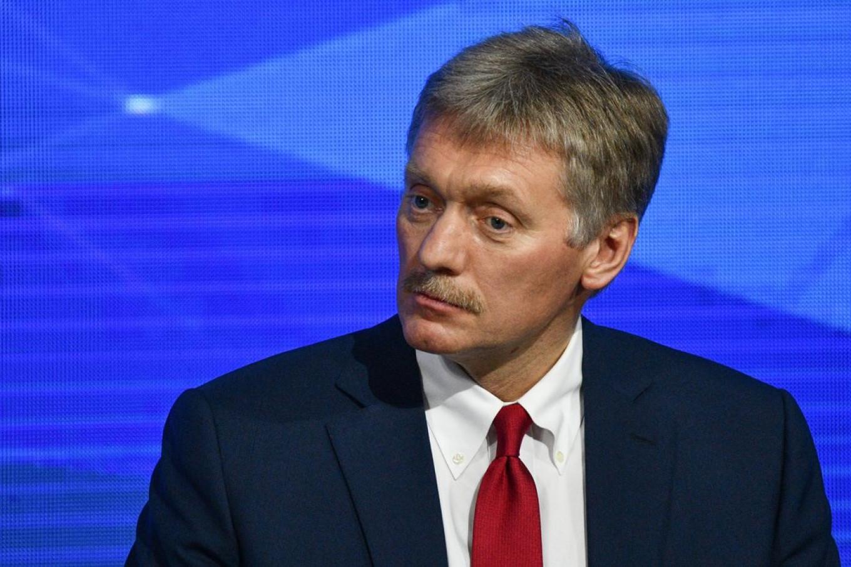 Kremlin Accuses U.S. of Meddling After 3,500 Protesters Detained