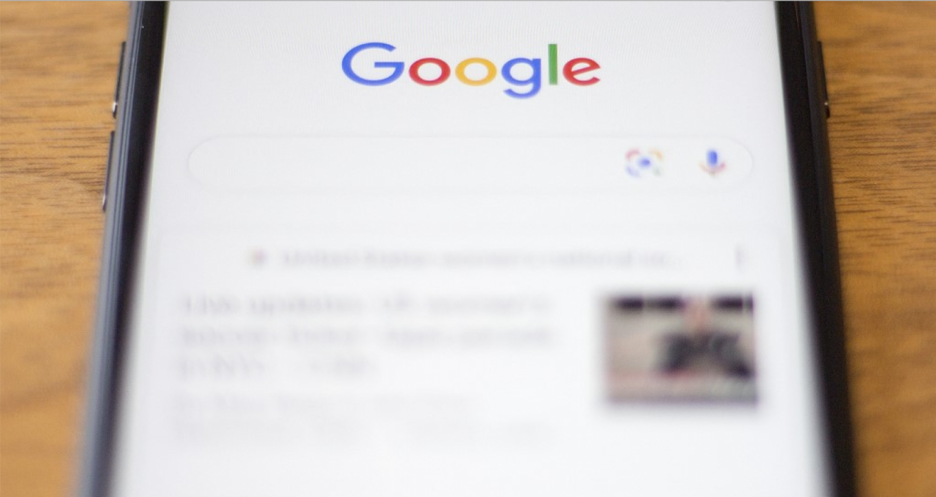Google Blocks Russian Opposition Voting Recommendations