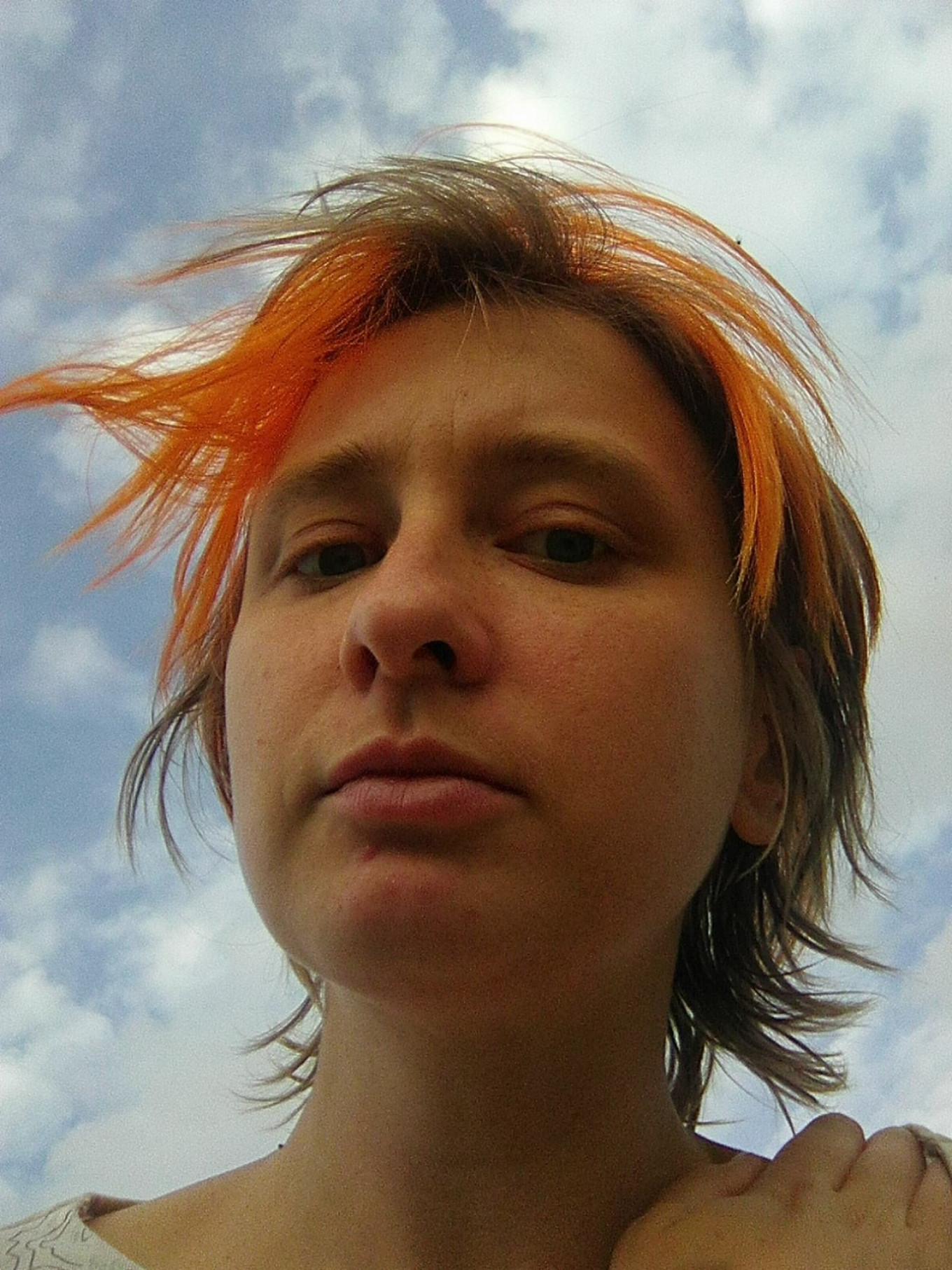 Author Ksenia Buksha Ksenia Buksha