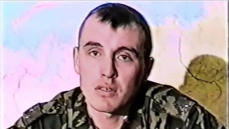 Denis Sergeyev elpais.com