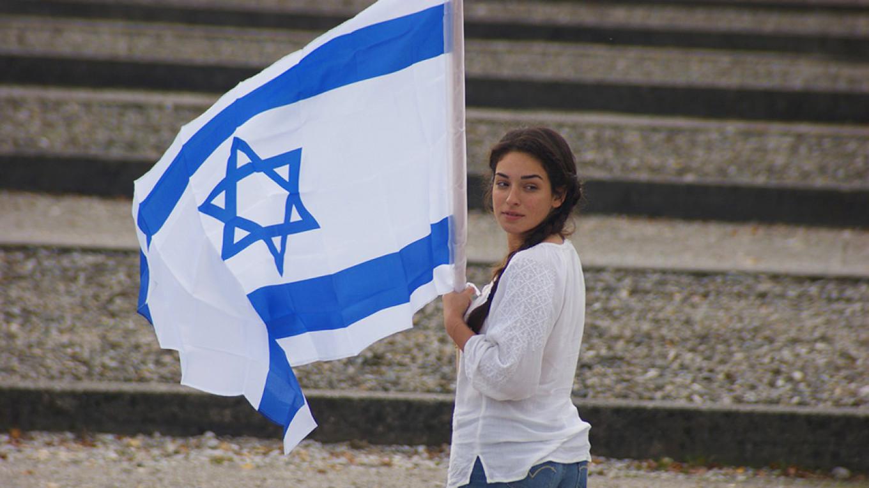 Izrael - Page 4 Israel-1697383_1280