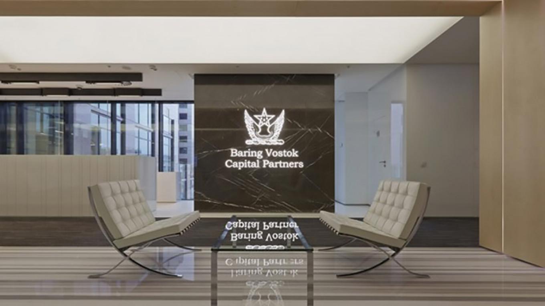 Baring Vostok Capital Partners