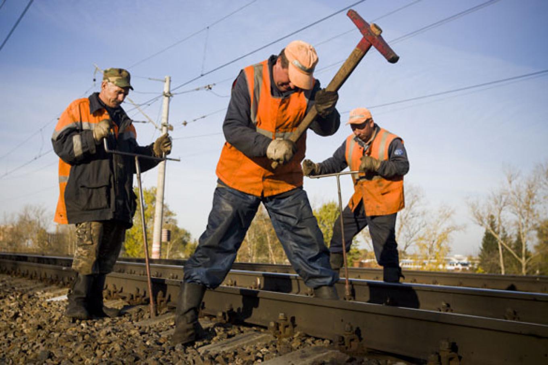 Фото поездов ржд на станции людей вкусом