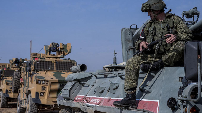 Resultado de imagem para Turkey and Russia  war