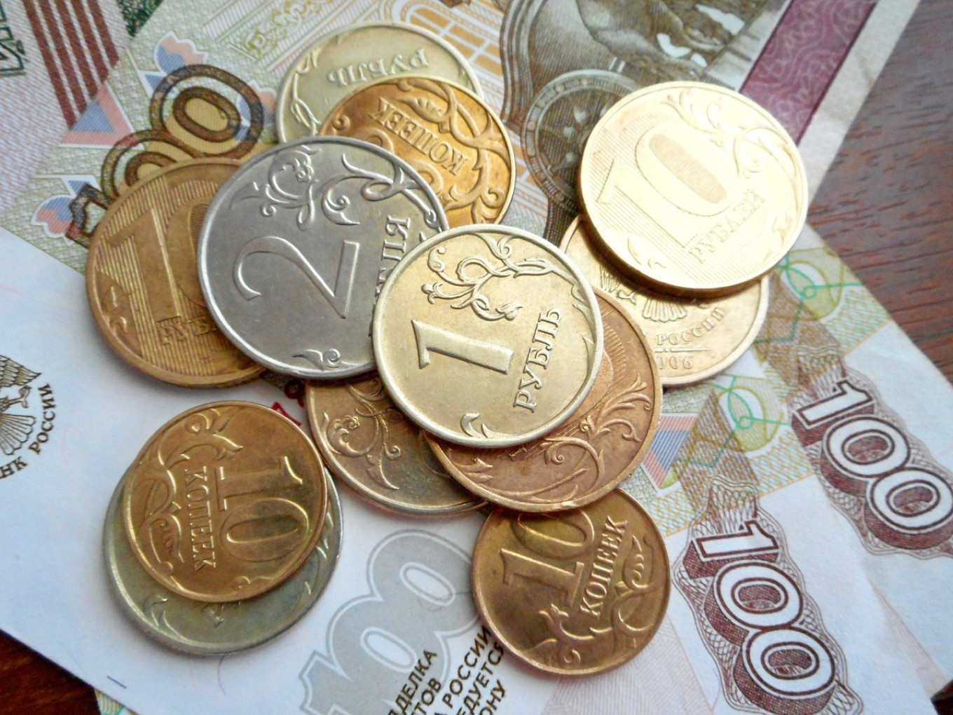 Forex trading in russia