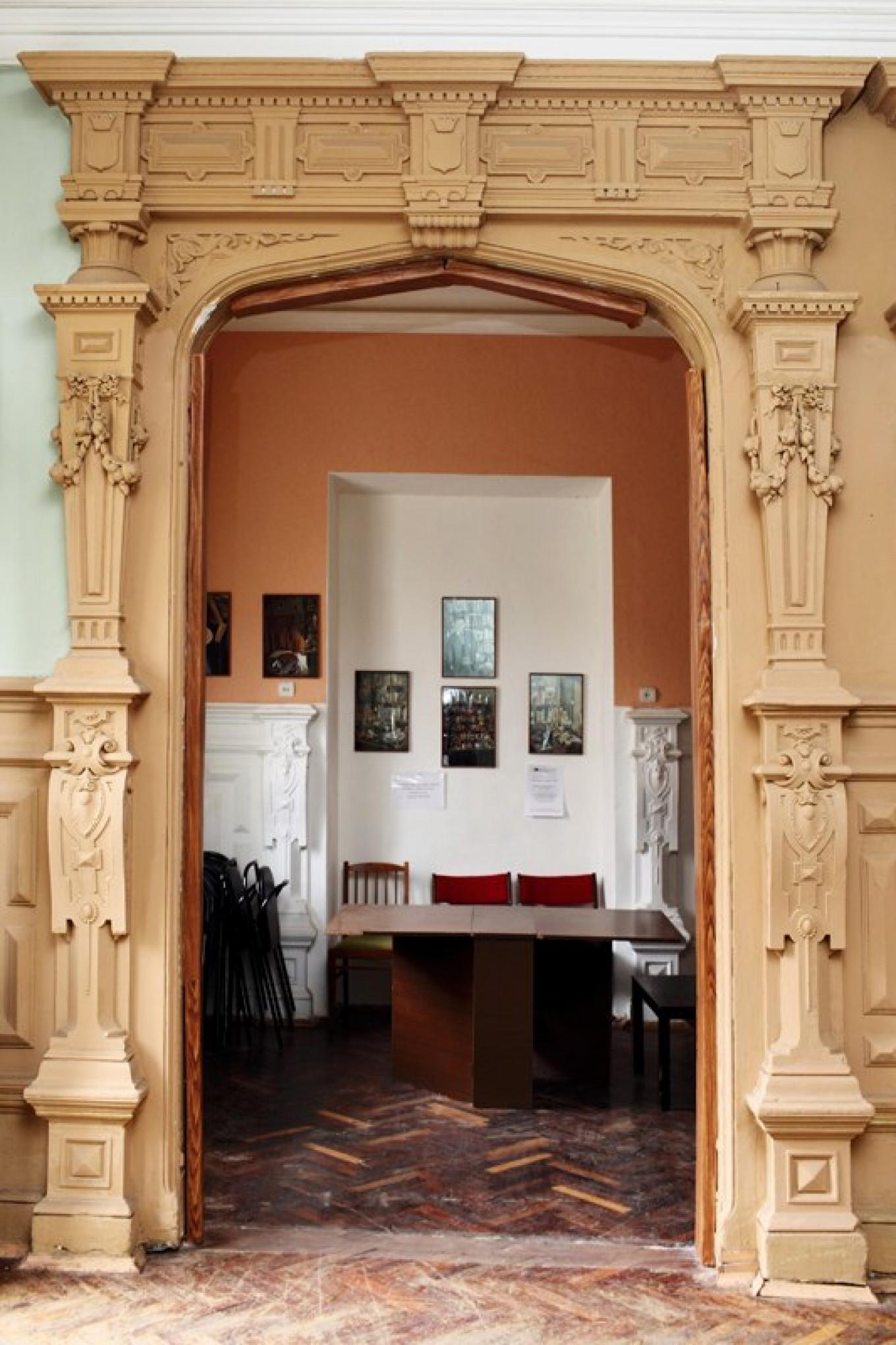 brodskymuseum.com