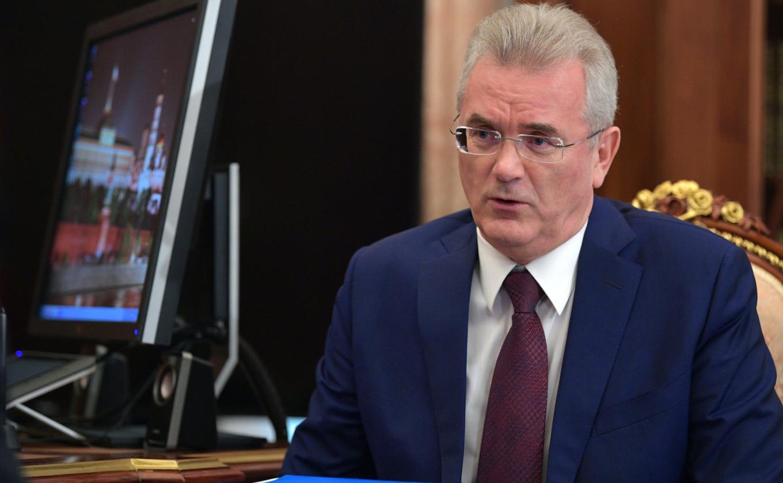 Ivan Belozertsev Kremlin.ru