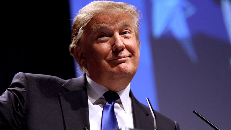 Mueller Probe Did Not Establish Trump Coordination With Russia, U.S. Attorney General Says