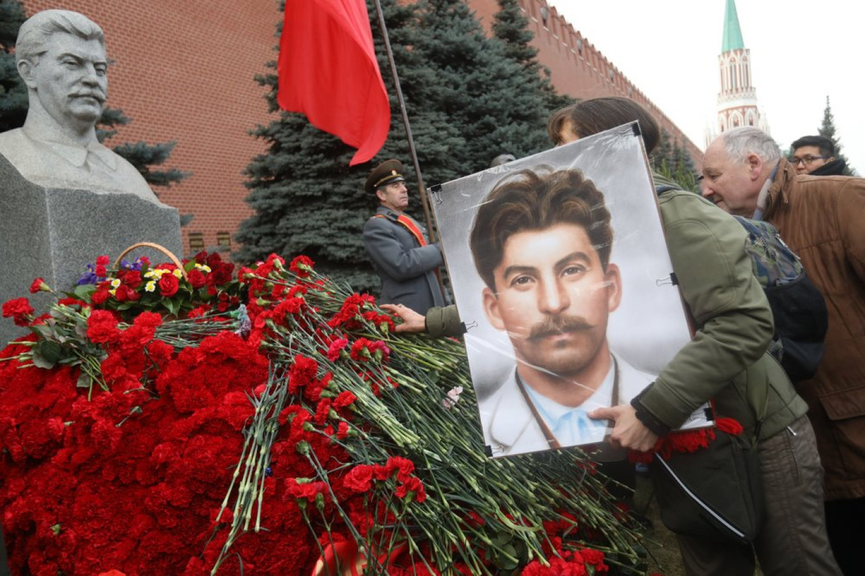Andrei Nikerichev / Moskva News Agency