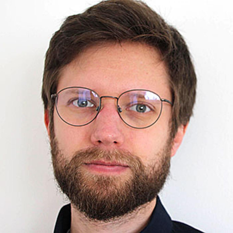 Jan Matti Dollbaum