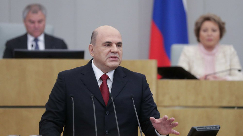 State Duma Press Service