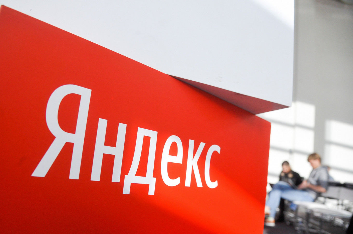 Russia's Yandex and Mail.Ru Report Strong Growth Despite Ownership Threats