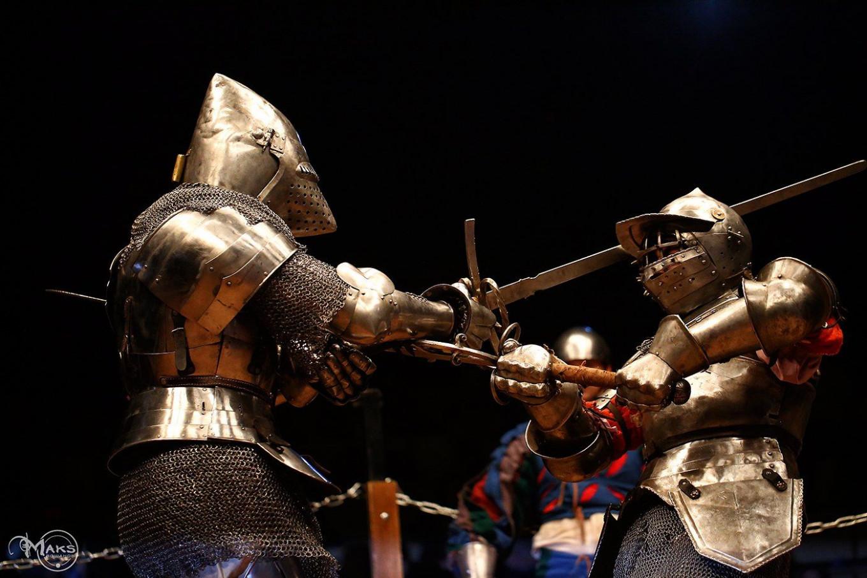 wmfc-knights.com