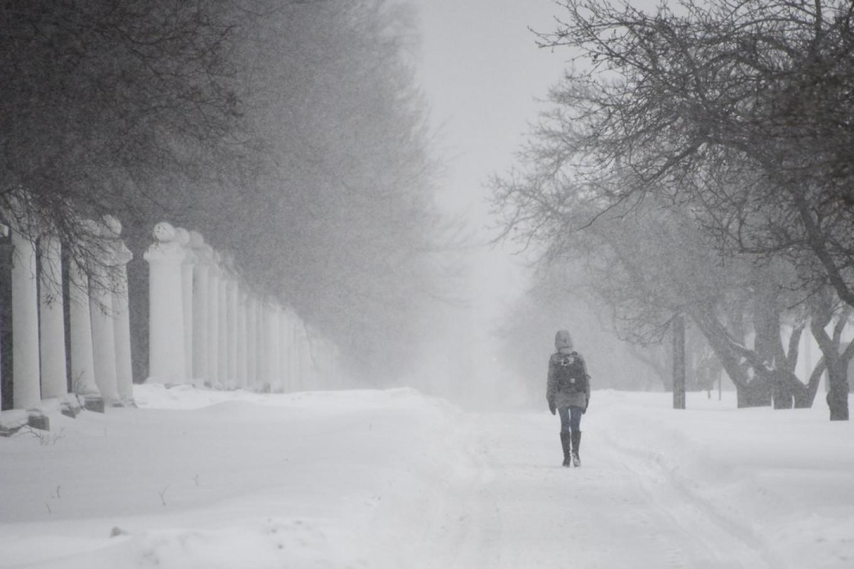 Igor Ivanko / Moskva News Agency