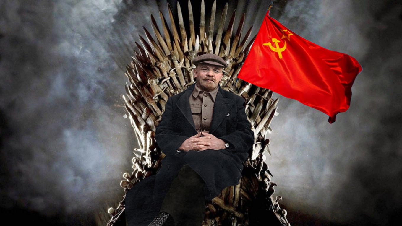 Königreiche Game Of Thrones