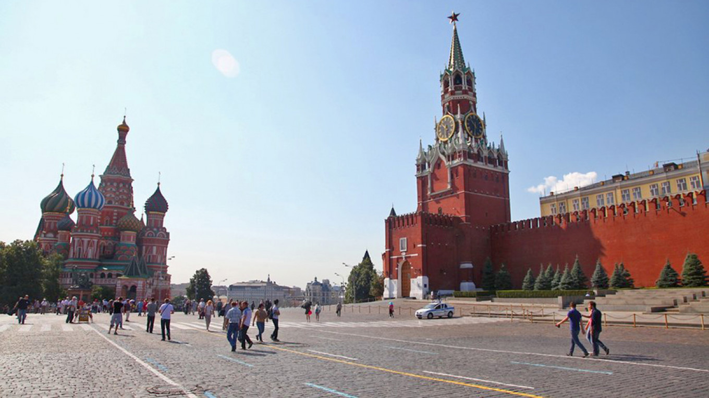 Moskva News Agency
