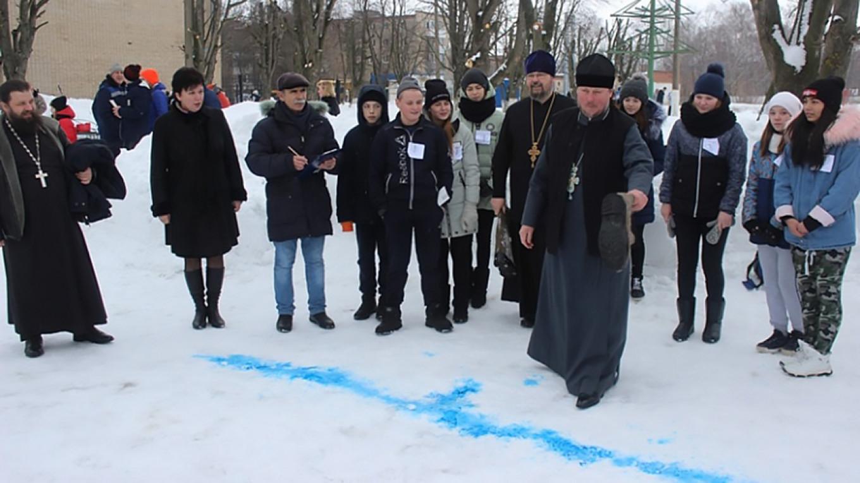 uzlovaya.tularegion.ru