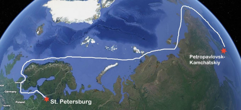 The Barents Observer