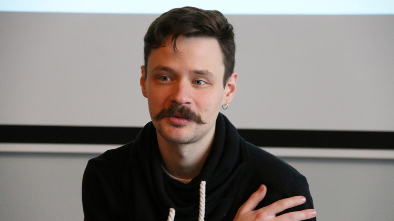 Alexei Kiselyov / Vladimir Andreyev