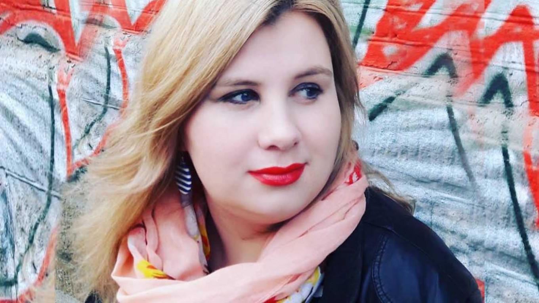 Young Russian Journalist Dies From Coronavirus