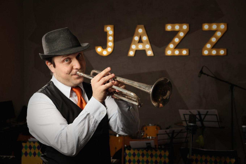 jazzlike.ru