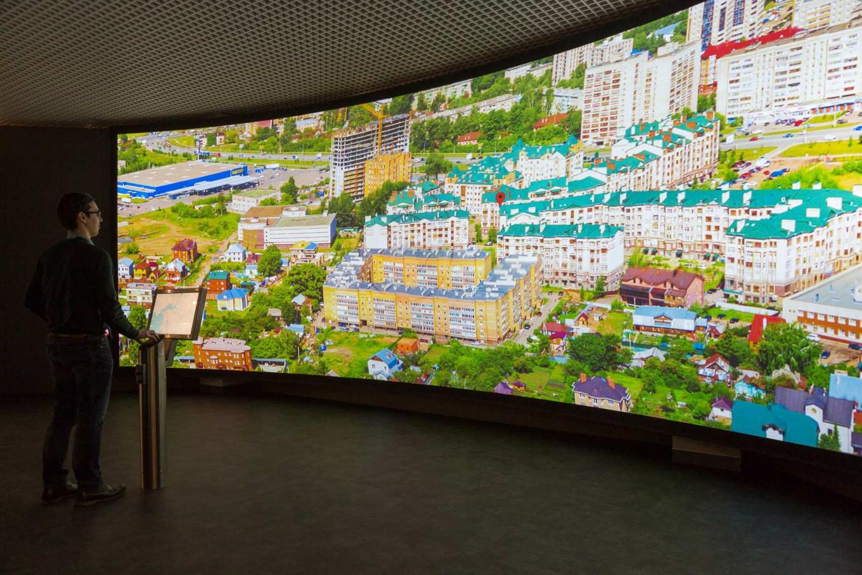 kazan-panorama.ru