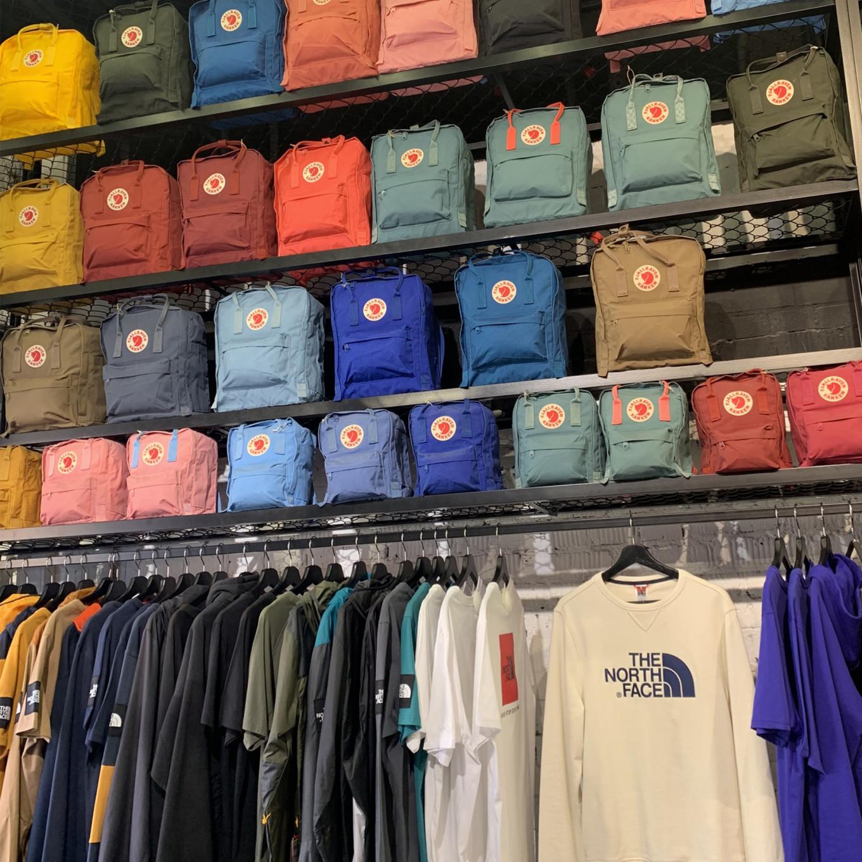 Frihet Shop Moscowliving