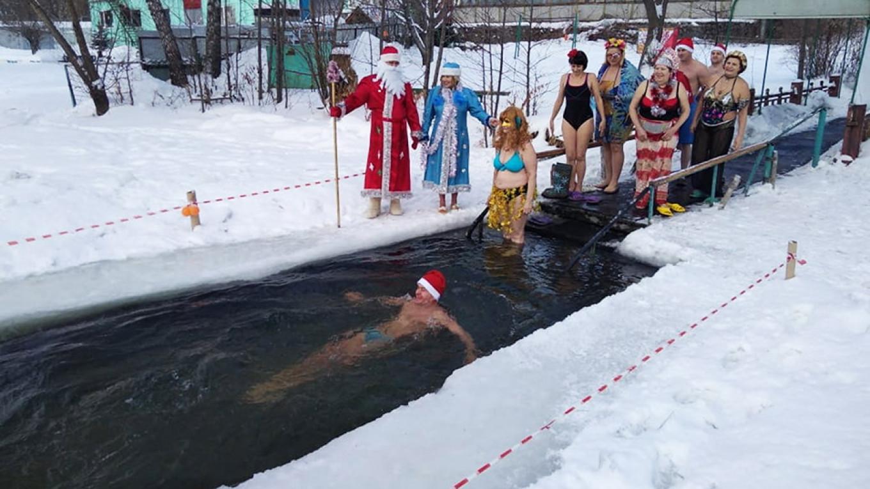 Зима москва клуб стрип клуб в казань