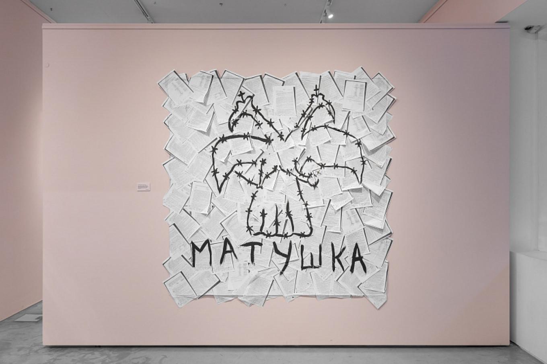 art4.ru