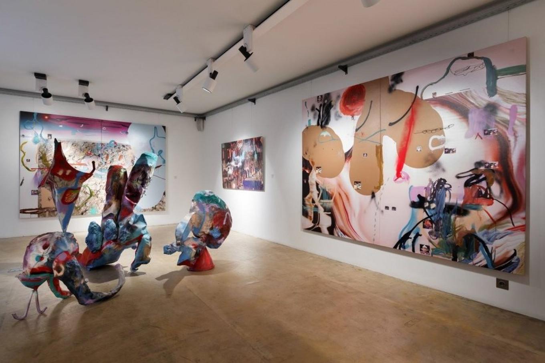 curatorialforum.art