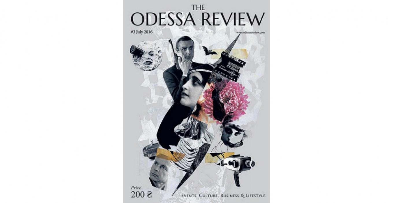 Odessa Review