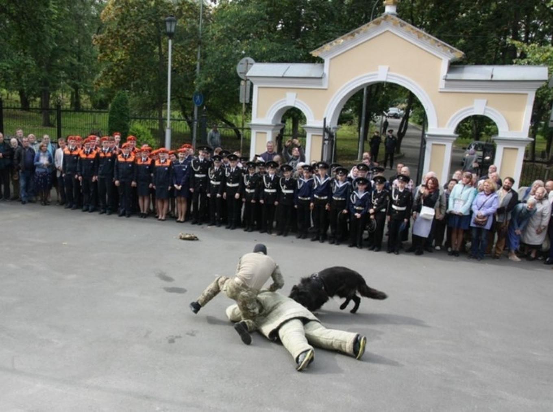 eparhia.karelia.ru