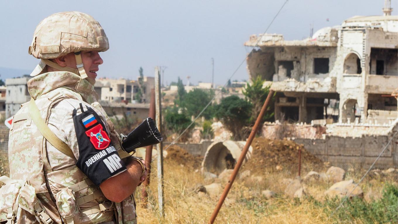 Αποτέλεσμα εικόνας για russian forces in syria