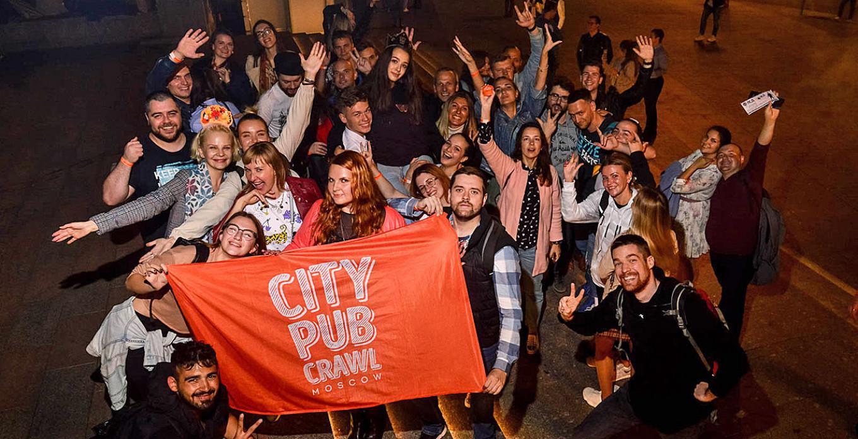 city-pub-crawl.com