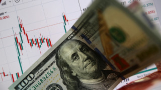 Russian Share Prices Collapse Ruble