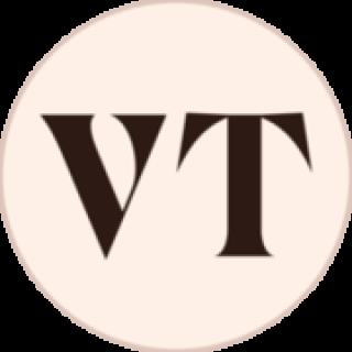 VTimes